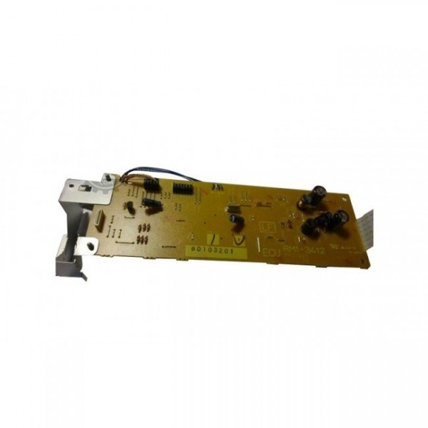 Engine Control Unit For Canon LBP-2900B Printer
