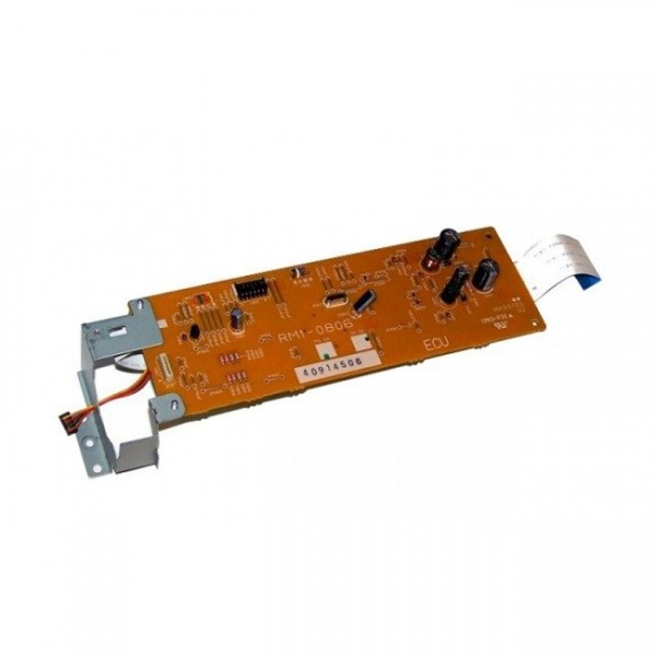 Engine Control Unit For HP LaserJet 1010 Printer