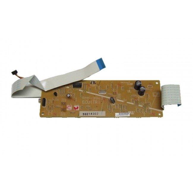 Engine Control Unit For HP LaserJet M1005 Printer (Old Model)