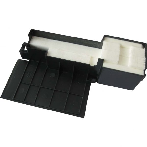 Waste Ink Pad For Epson L110 L130 L210 L220 L360 L380 L385 Printer (1627961)