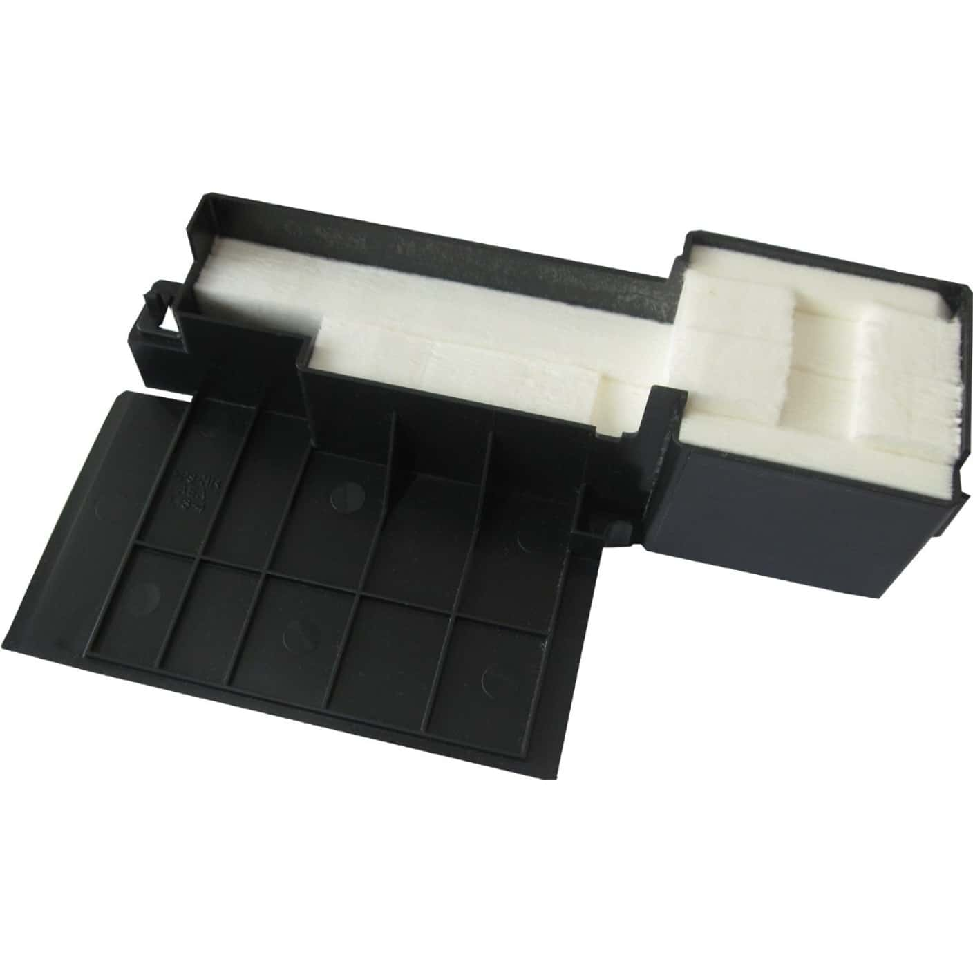 Waste Ink Pad For Epson L110 L130 L210 L220 L360 L380 L385 Printer (1627961)