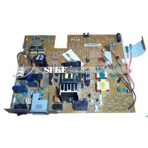 Power Supply Board For HP LaserJet 1200 Printer