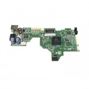 Formatter Board For HP Deskjet F335, F370, F380 Printer (Q8130-80191)