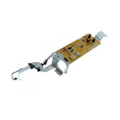 Engine Control Unit For HP LaserJet 3050 3052 Printer