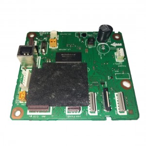 Formatter Board For Canon MP237 Printer