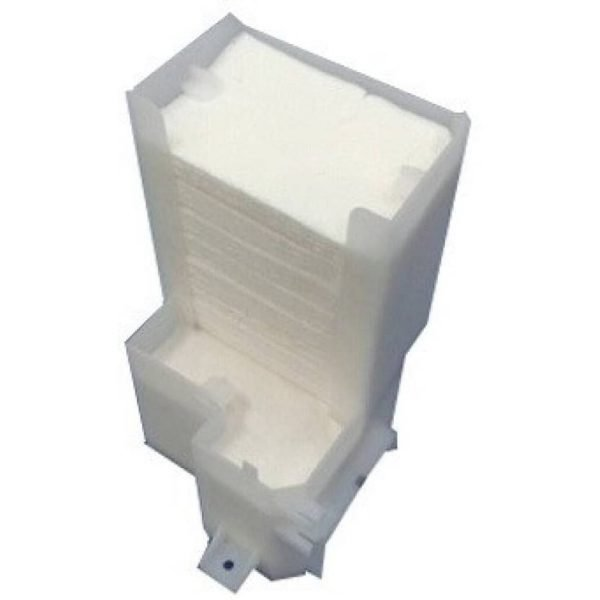 Waste Ink Pad For Epson L800 L805 T50 T60 R290 Printer (1469197)