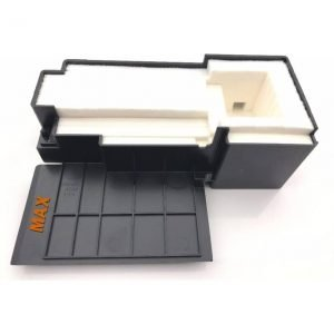 Waste Ink Pad For Epson M100 M200 M105 M205 L550 L555 L565 Printer (1577674, 1584721)
