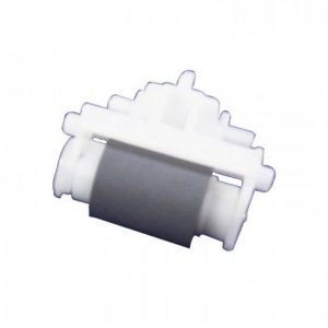 Paper Feed Pickup Roller Holder Retard Assy For Epson L110 L130 L210 L220 L360 L380 (1569311)