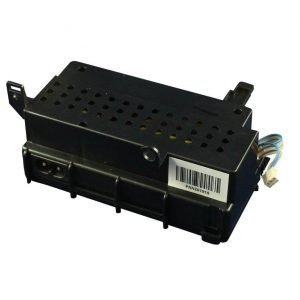 Power Supply For Epson Stylus L200 TX121 Printer