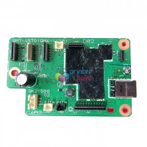 Formatter Board For Canon Pixma G2000 Printer (QM7-4570 / QM4-4438)
