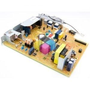 Power Supply Board For HP LaserJet 1010 Printer
