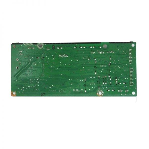 Formatter Board For Samsung SCX-4300 Printer