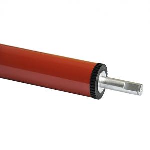 Lower Fuser Pressure Roller For HP Laserjet 1010 1015 1020 1022 M1005 Printer