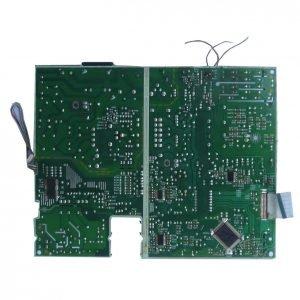 Formatter Board For HP LaserJet 1000 Printer (RG0-1094-000CN)