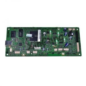 Formatter Board For Samsung SCX-4300 Printer