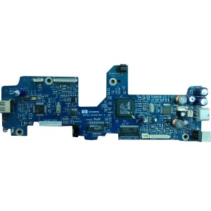 Formatter Board For HP PSC 1315 Printer
