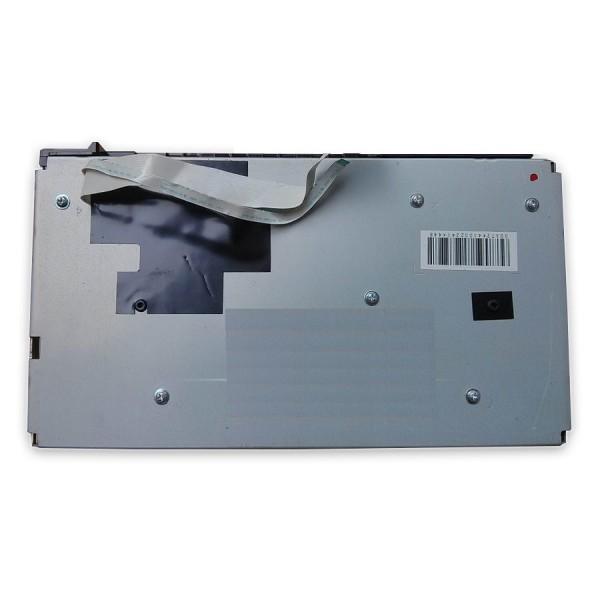 Laser Scanner Unit For Brother HL-2140 Printer (LU2375001)