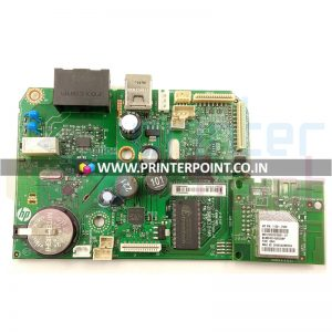 Formatter Board For HP DeskJet 2545 WiFi Printer