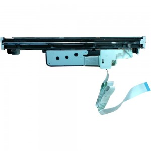 CCD Scanner Assembly Without Cable For Canon PIXMA MG2470 MG2570 Printer
