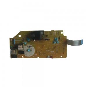 Engine Control Unit For Brother Laser HL2140 Printer