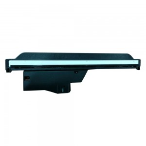 CCD Scanner Assembly For HP PSC 1410 Printer