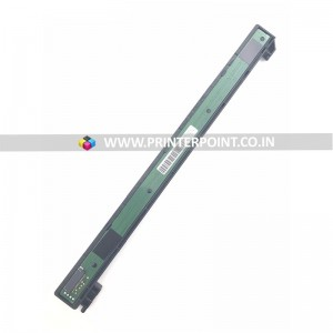 CIS Scanner Head For Samsung SCX-4300 Printer