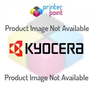 Formatter Board For Kyocera ECOSYS FS-1024 MFP Printer