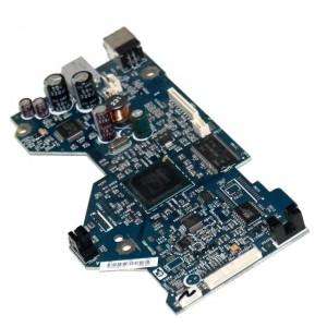 Formatter Board For HP PSC 1410 Printer