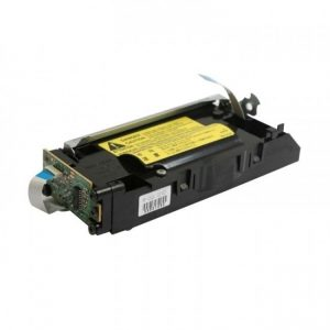 Laser Scanner Unit For HP LaserJet 1010 1012 1015 Printer (RM1-0171-000)