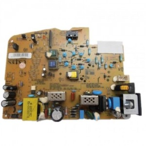 Power Supply Board For Samsung ML-1666, ML-1676, ML-1866 Laser Printer