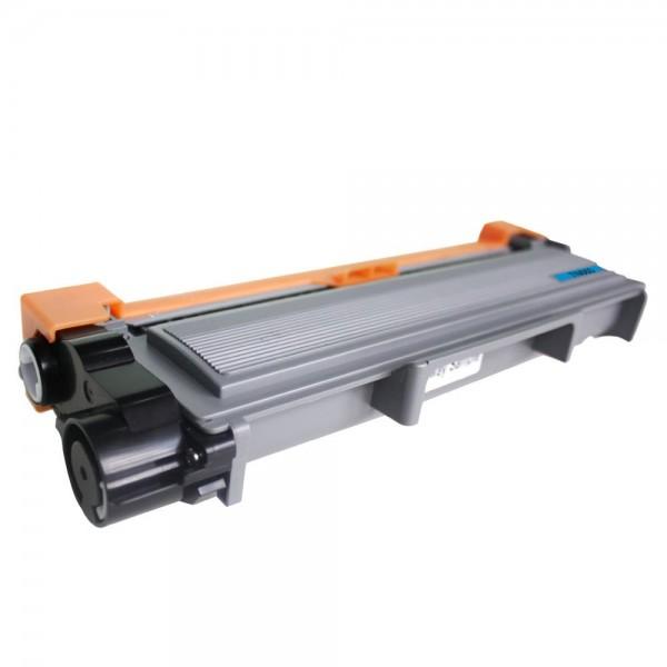 Laser Toner Cartridge TN 660 Black Compatible For Brother HL 2365 2380 DCP 2500 2520 Printer