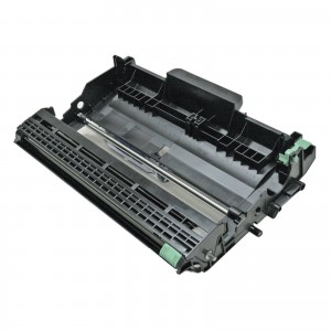 Max DR660 Compatible Drum Unit For Brother Laser Printer (Box Pack)