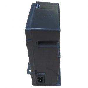 Power Supply For Canon iP2870 MG2470 MG2570 E400 E460 Printer