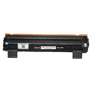 Max TN1020 Compatible Toner Cartridge For Brother Laser Printer (OEM Pack)