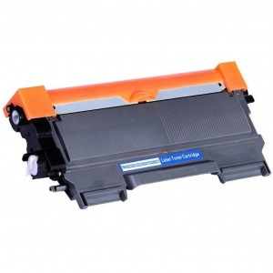 Max TN360 Compatible Toner Cartridge For Brother Laser Printer (Box Pack)