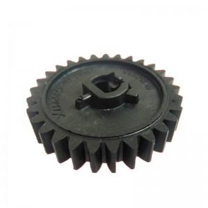 Fuser Drive Gear 29T For HP LaserJet 1010 1015 1020 Printer (RU5-0185-000)