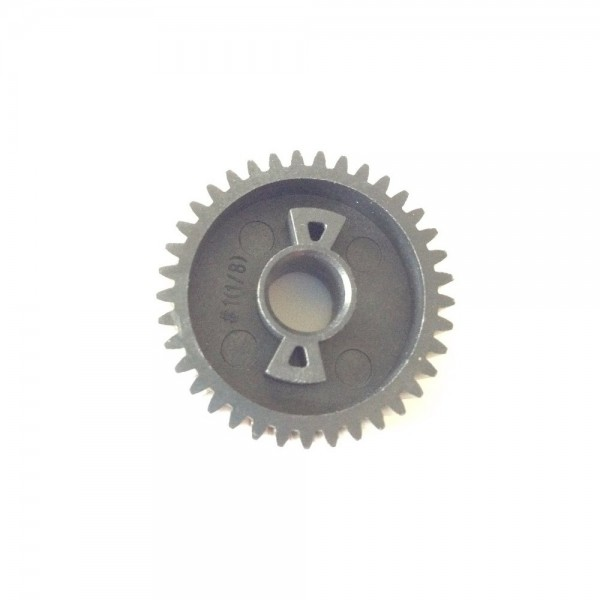 Fuser Drive Gear For Xerox 3210 3220 3250 Printer