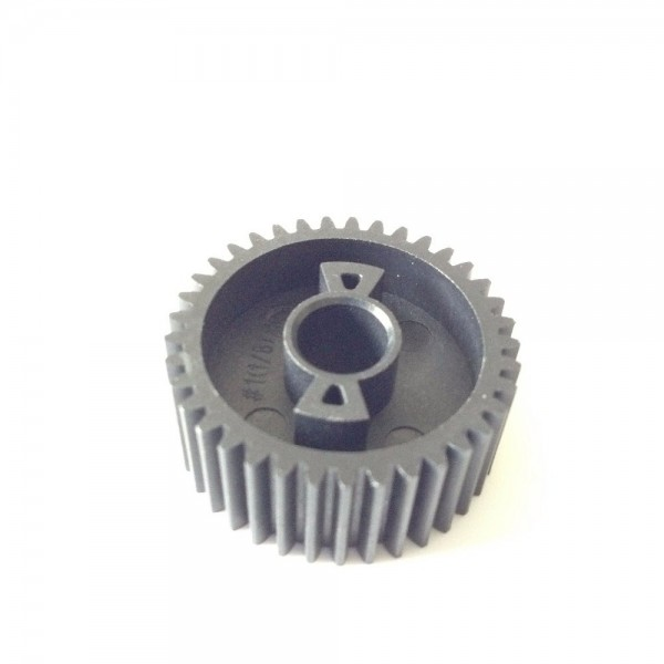 Fuser Drive Gear For Samsung ML-2850 2851 SCX-4825 4828 Printer (JC66-01637A)