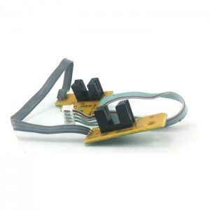 PE Sensor For Canon IP2770 IP2870 Printer