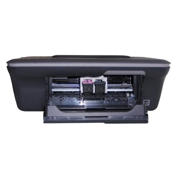 https://www.manualagent.com/hp/deskjet-1056-all-in-one-printer-j410a/users-manual