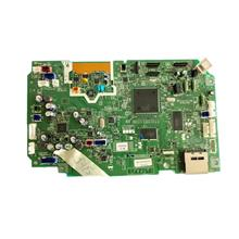 Formatter Board For Brother MFC-J415W Printer (LT1072051)