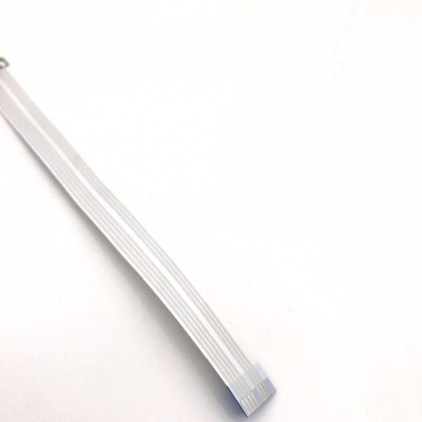 Print Head Carriage Sensor Cable For Epson L130 L220 L360 L380 Printer (2142475)