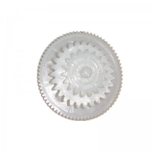 Fuser Drive Gear 23T/56T For Canon LBP-2900B Printer