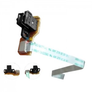 Timing Disk Sensor For Canon IP2870 Printer