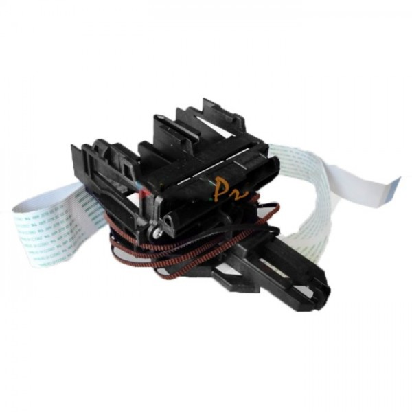 Carriage Unit For Canon IP2870 Printer