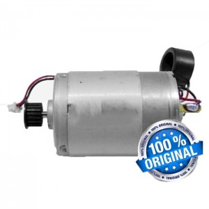 Carriage Motor For Canon IP2870 Printer