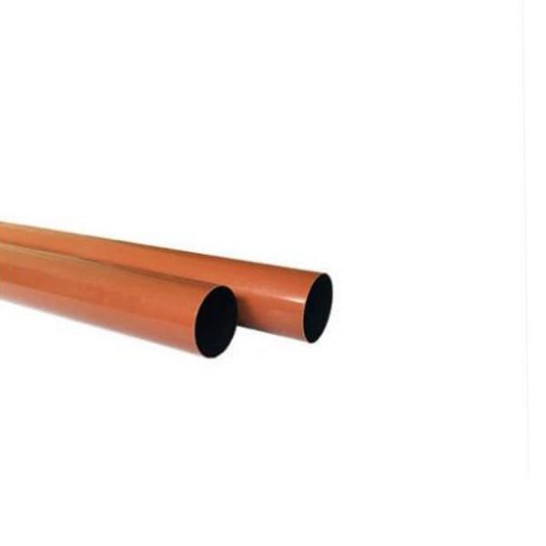 Fuser Film Sleeve High Quality For HP Color LaserJet 1600 2600 2605 Printer (RM1-1821)
