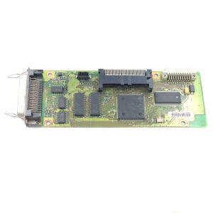 Formatter Board For HP LaserJet 6L Gold Printer