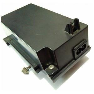 Power Supply For Epson Stylus T11, T20 Printer