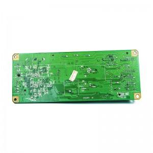 Formatter Board For Epson Stylus Office T1100 Printer (2124970, 2131853)